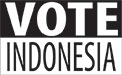 Vote Indonesia