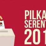Intip E-Book Survei #1 : HAJATAN PILKADA SERENTAK 2018 DAN PEMILU 2019.